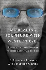 misreading-scripture-with-western-eyes